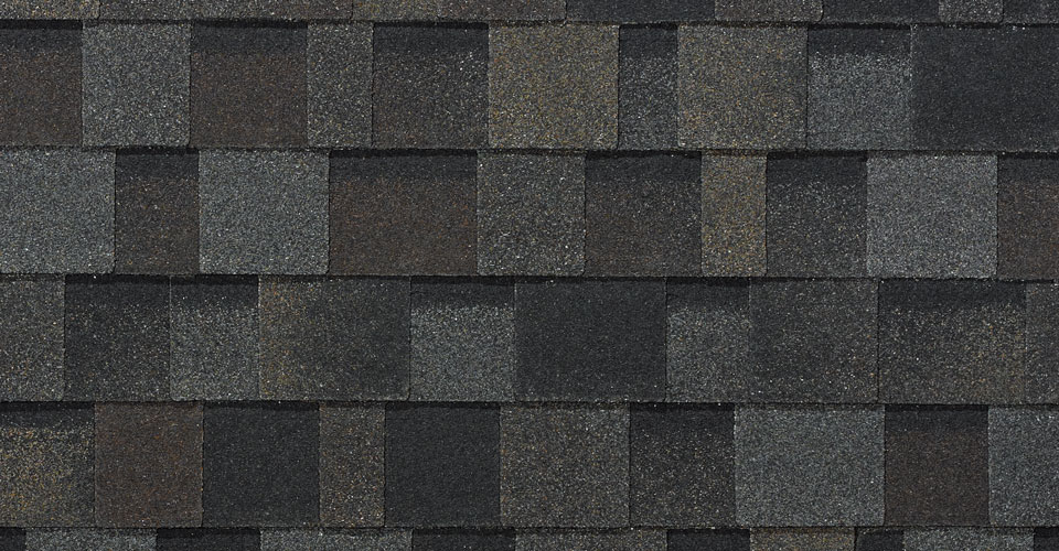 Colour Options Racka Roofing