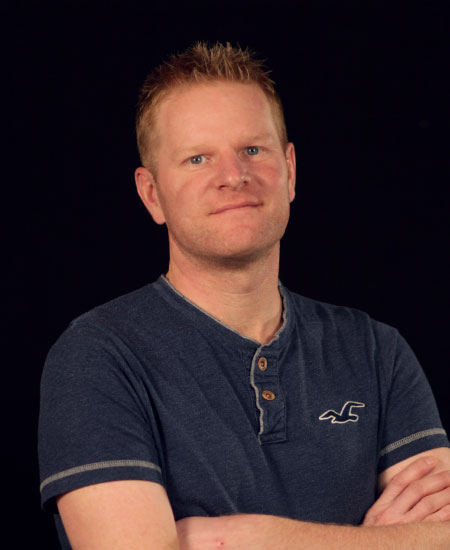 Nolan Koop