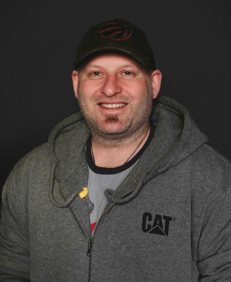 Chris Martens