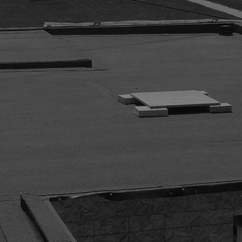 Racka Roofing