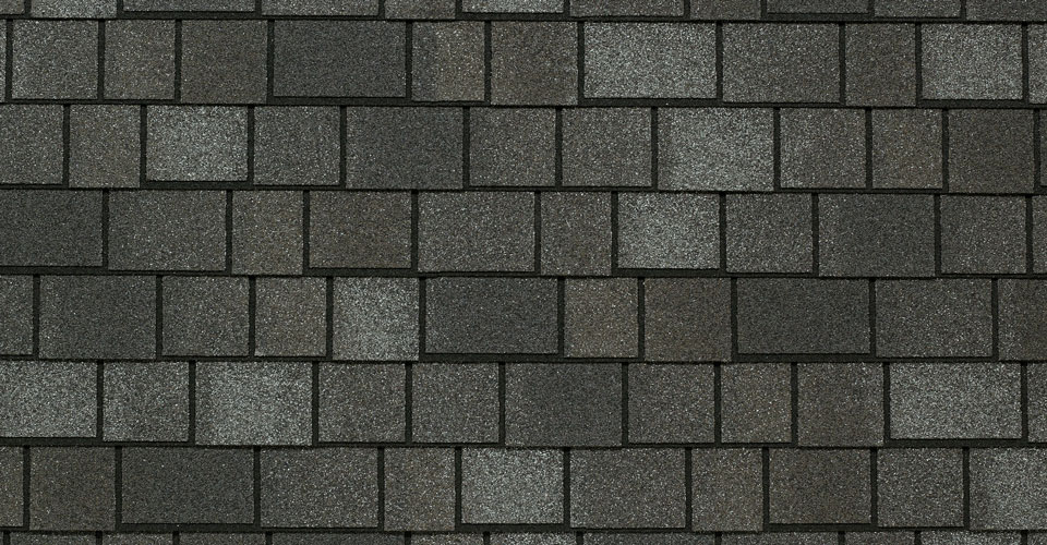 Royal Estate Mountain Slate