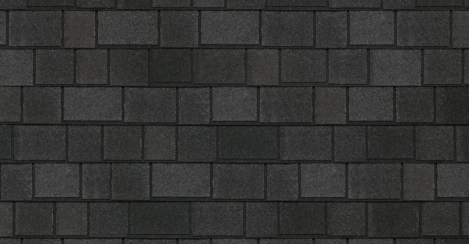 Royal Estate Shadow Slate